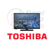 Toshiba Tv Repair Service Center